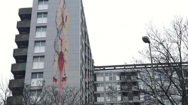 Verdeckt die EU-Elite aus Brüssel Phädophilenringe, Adrenochrom oder eine Foltermafia?